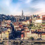 5 סיבות למה השקעה בפורטו היא כדאית