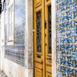 גולדן ויזה ונדל״ן בפורטוגל, כל מה שצריך לדעת